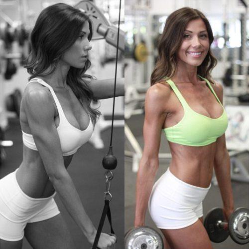 mujeres-de-gym-8