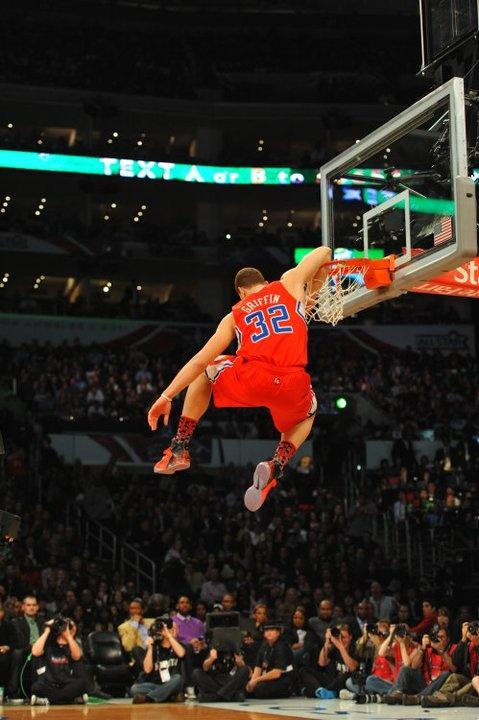 12-deportistas-mejor-pagados-menores-de-26-anos-Blake-Griffin