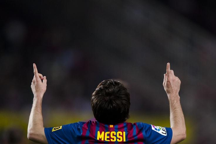 12-deportistas-mejor-pagados-menores-de-26-anos-Lionel-Messi