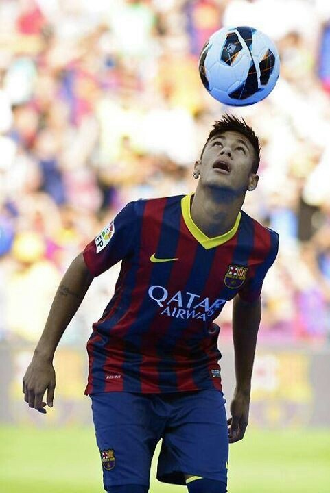 12-deportistas-mejor-pagados-menores-de-26-anos-Neymar