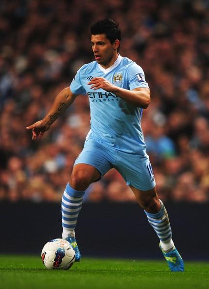 12-deportistas-mejor-pagados-menores-de-26-anos-Sergio-Aguero