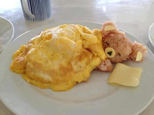 20-alimentos-para-despues-de-hacer-ejercicio-omelette