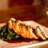 20-alimentos-para-despues-de-hacer-ejercicio-salmon