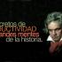 25-secretos-de-productividad-de-grandes-pensadores