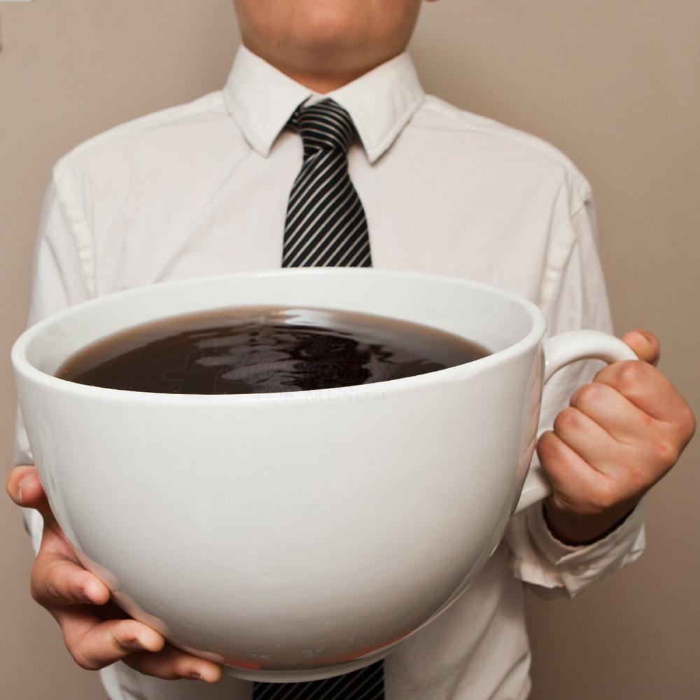 5-razones-por-las-cuales-beber-cafe-es-bueno-2