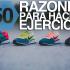 50-razones-para-hacer-ejercicio-portada