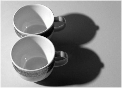 5-razones-por-las-cuales-beber-cafe-es-bueno