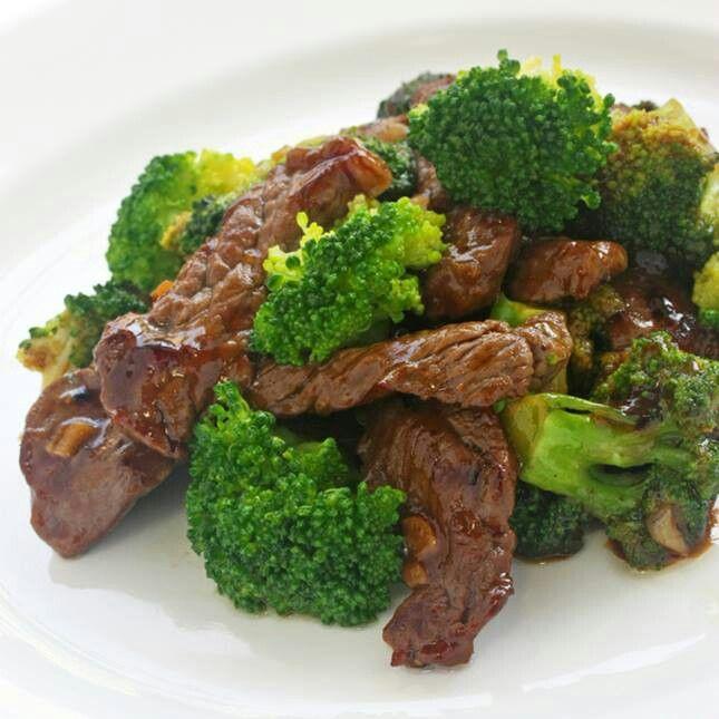 9-super-alimentos-que-ayudan-a-quemar-grasas-brocoli