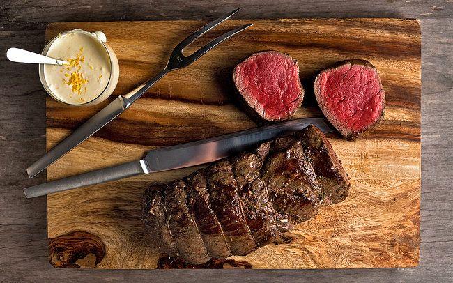 9-super-alimentos-que-ayudan-a-quemar-grasas-carne-de-res