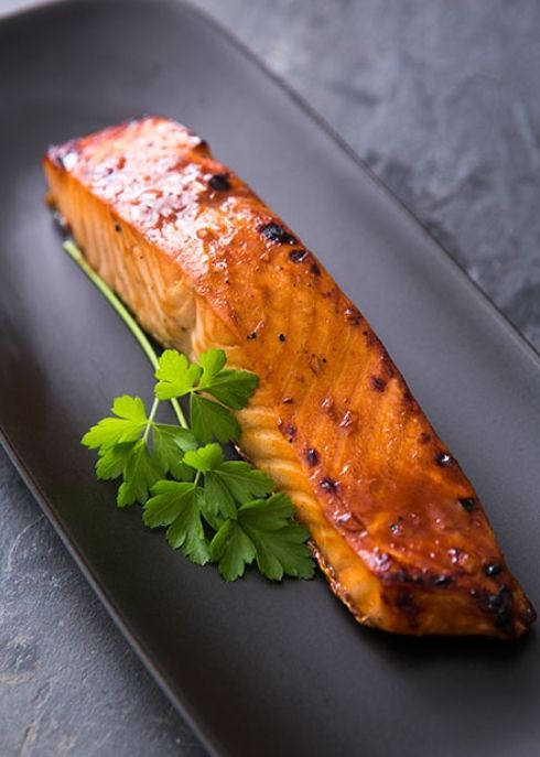 9-super-alimentos-que-ayudan-a-quemar-grasas-salmon