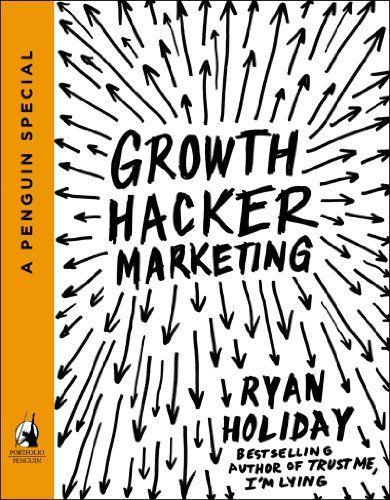Libro-Growth-hacker-marketing