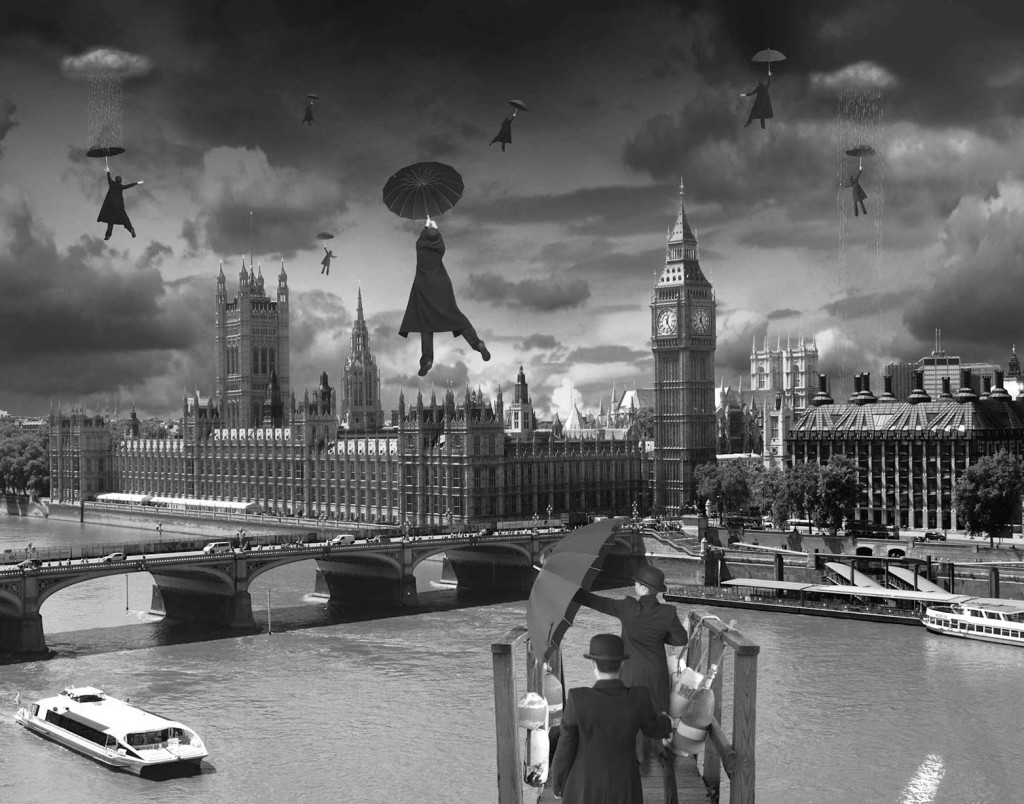 Thomas-Barbey-surrealismo-14