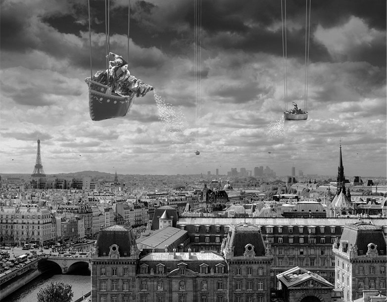 Thomas-Barbey-surrealismo-16