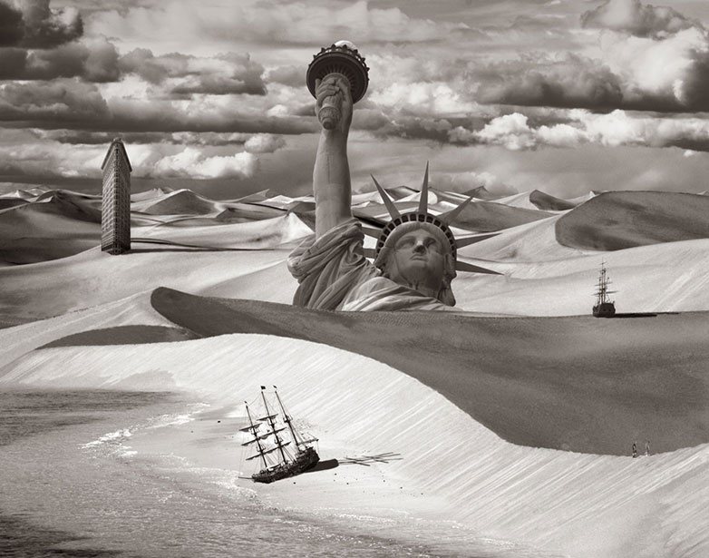 Thomas-Barbey-surrealismo-17
