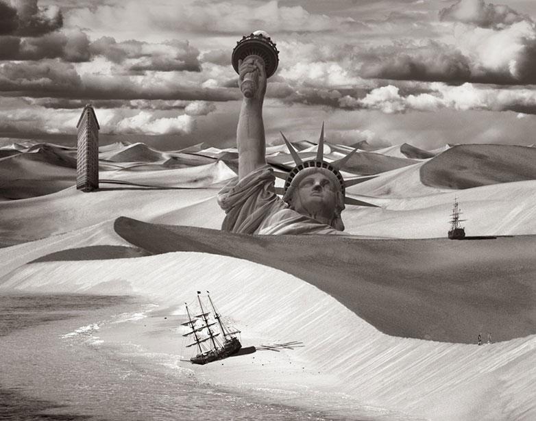 Thomas-Barbey-surrealismo-17