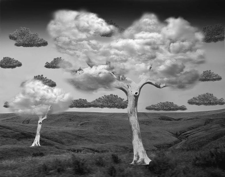 Thomas-Barbey-surrealismo-18