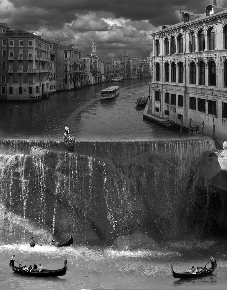 Thomas-Barbey-surrealismo-19