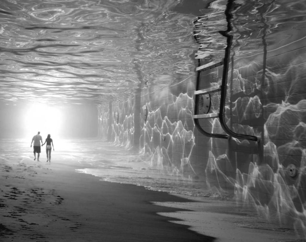 Thomas-Barbey-surrealismo-2