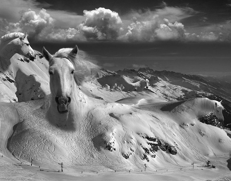 Thomas-Barbey-surrealismo-20