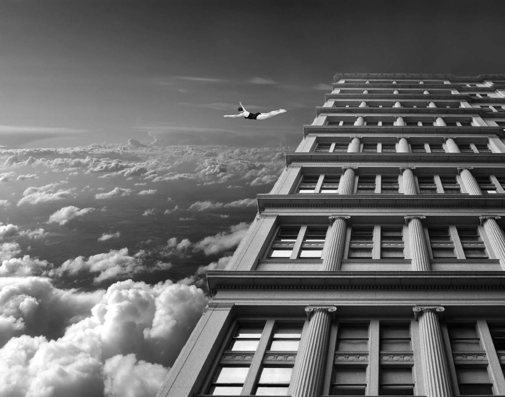 Thomas-Barbey-surrealismo-3