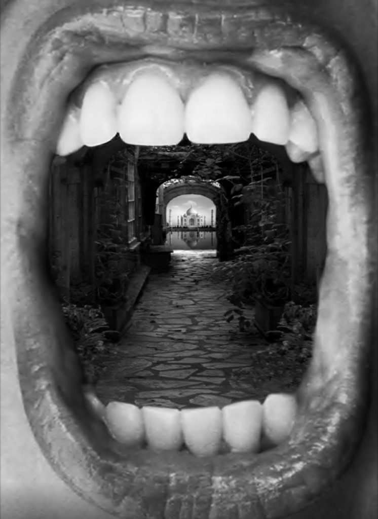 Thomas-Barbey-surrealismo-4