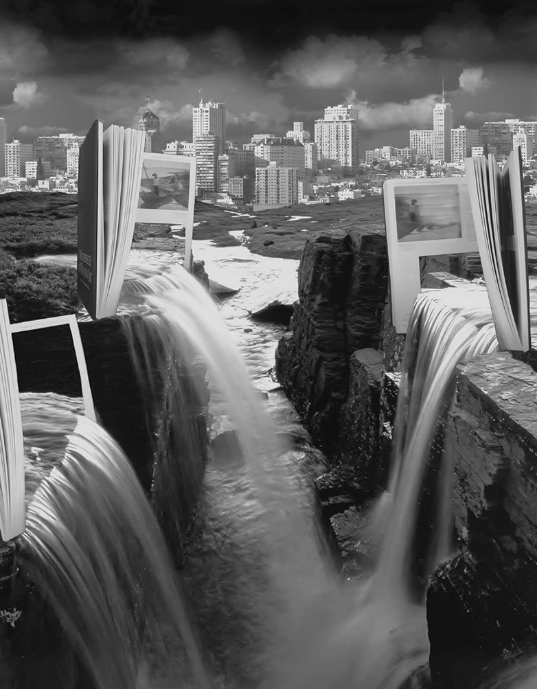 Thomas-Barbey-surrealismo-5