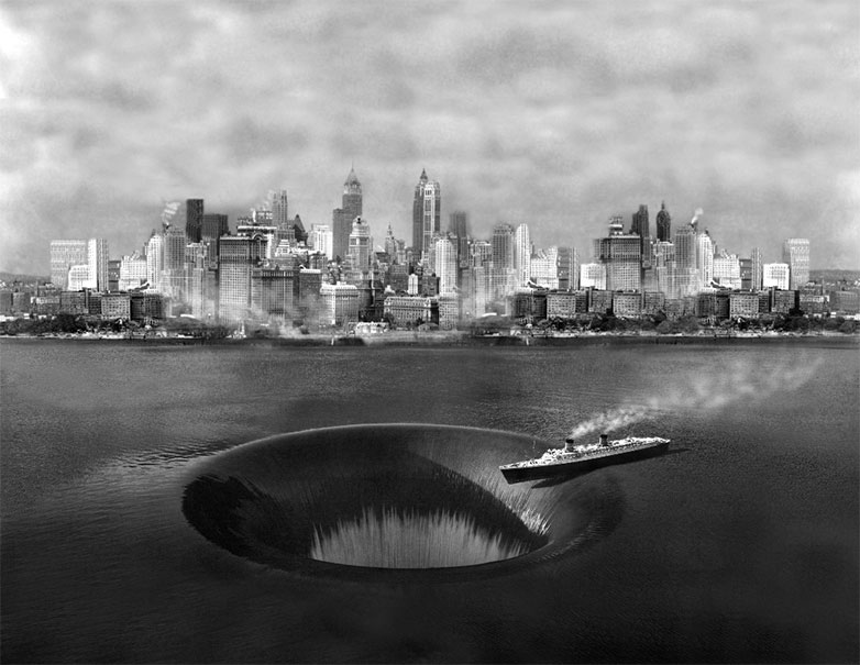 Thomas-Barbey-surrealismo-7
