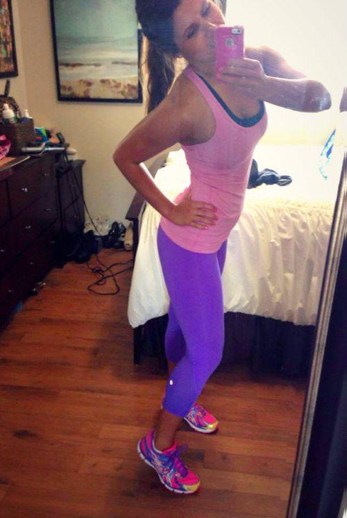 chicas-en-yoga-pants-19