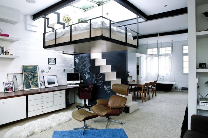 diseno-interiores-departamento-cama-flotante-1