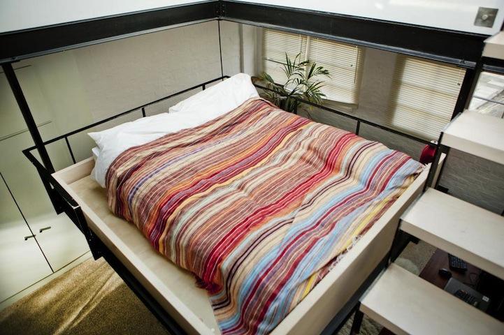 diseno-interiores-departamento-cama-flotante-6