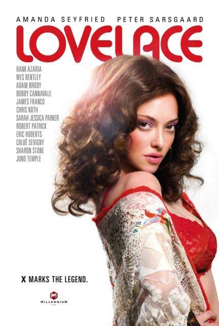linda-lovelace-garganta-profunda-portada