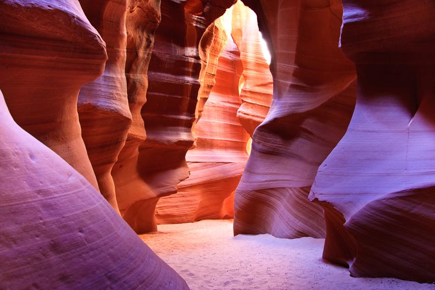 lugares-increibles-antelope_canyon