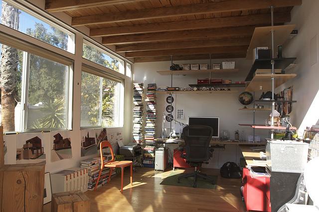 maximiza-la-eficiencia-de-tu-oficina-en-casa-1