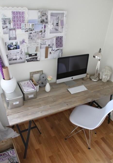 maximiza-la-eficiencia-de-tu-oficina-en-casa-2