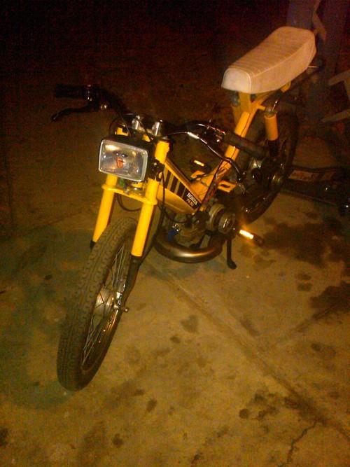 quiero-una-moped-10