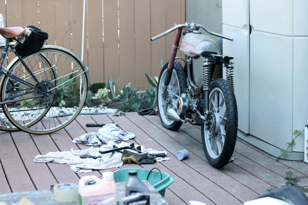 quiero-una-moped-2
