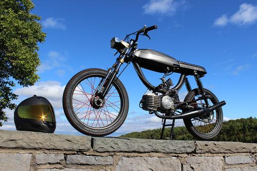 quiero-una-moped-4