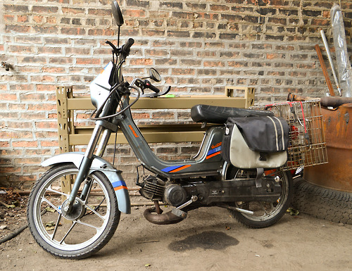 quiero-una-moped-5