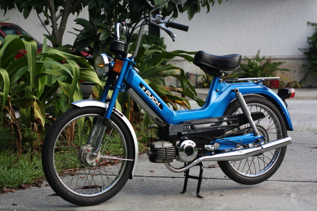 quiero-una-moped-7
