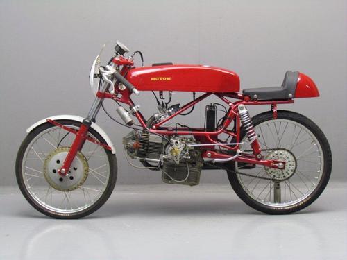 quiero-una-moped-8