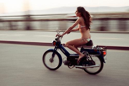 quiero-una-moped-9