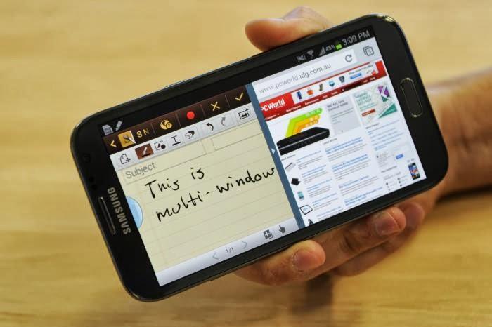 samsung-galaxy-s4-Vs-iphone-5s-multitasking