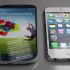 samsung-galaxy-s4-Vs-iphone-5s-portada