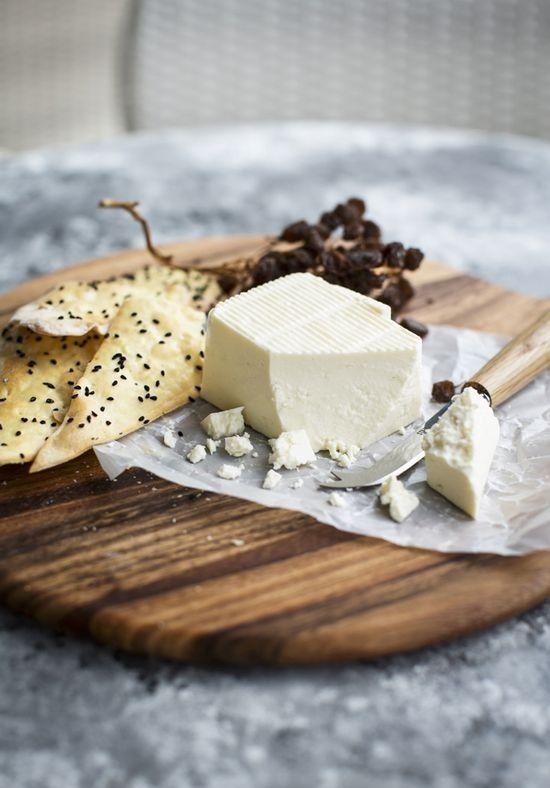 tabla-de-queso