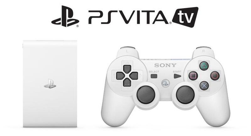 videojuegos-consola-sony-psvitatv