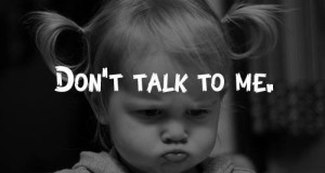 12-formas-de-conversar-con-extranos