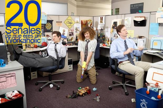20-senales-de-que-eres-un-workaholic