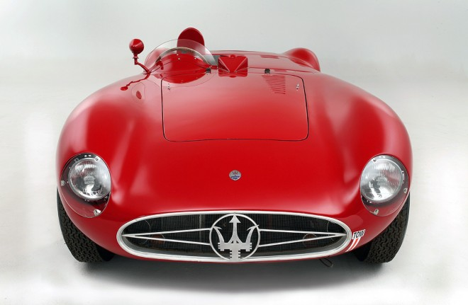 Maserati-300S-Sports-Racing-Spider-1955
