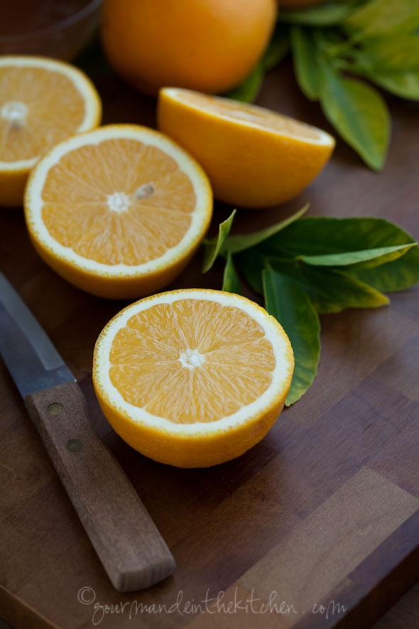 bajar-el-colesterol-naranjas