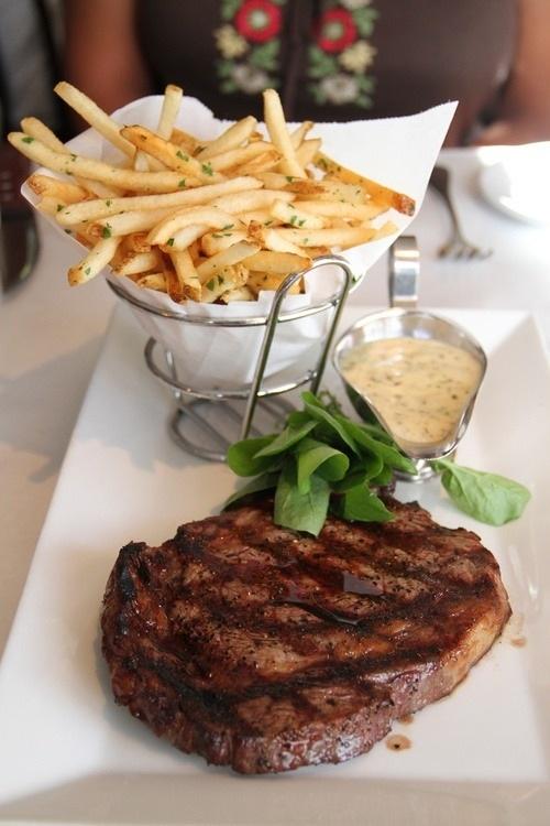 3 razones para no dejar de comer carne